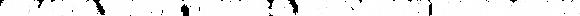 AYTEF Logo Atl Yth Ten Ed Fdtn ONLY - WH