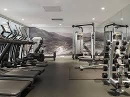 Pullman gym.jpg