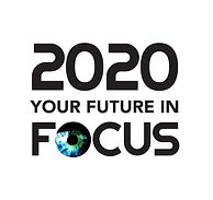 2020FF type eye.jpg