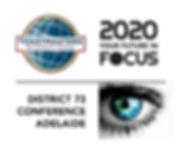 2020TFF square logo.jpg