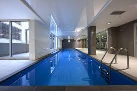 Pullman pool.jpg