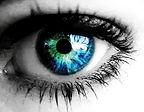2020FF eye.jpg