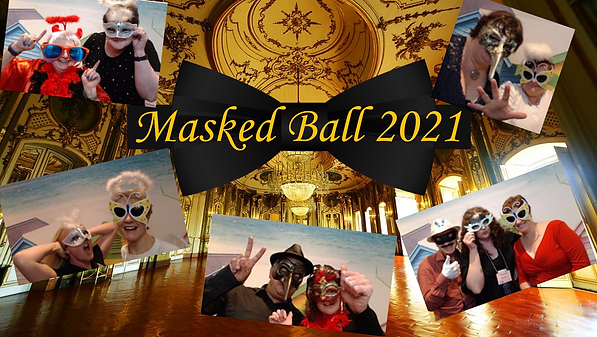 Masked Ball 2021 (2).png