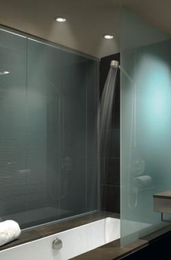 Badzimmer Beleuchtung