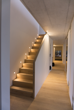 Treppe_2_Beleuchtung_01