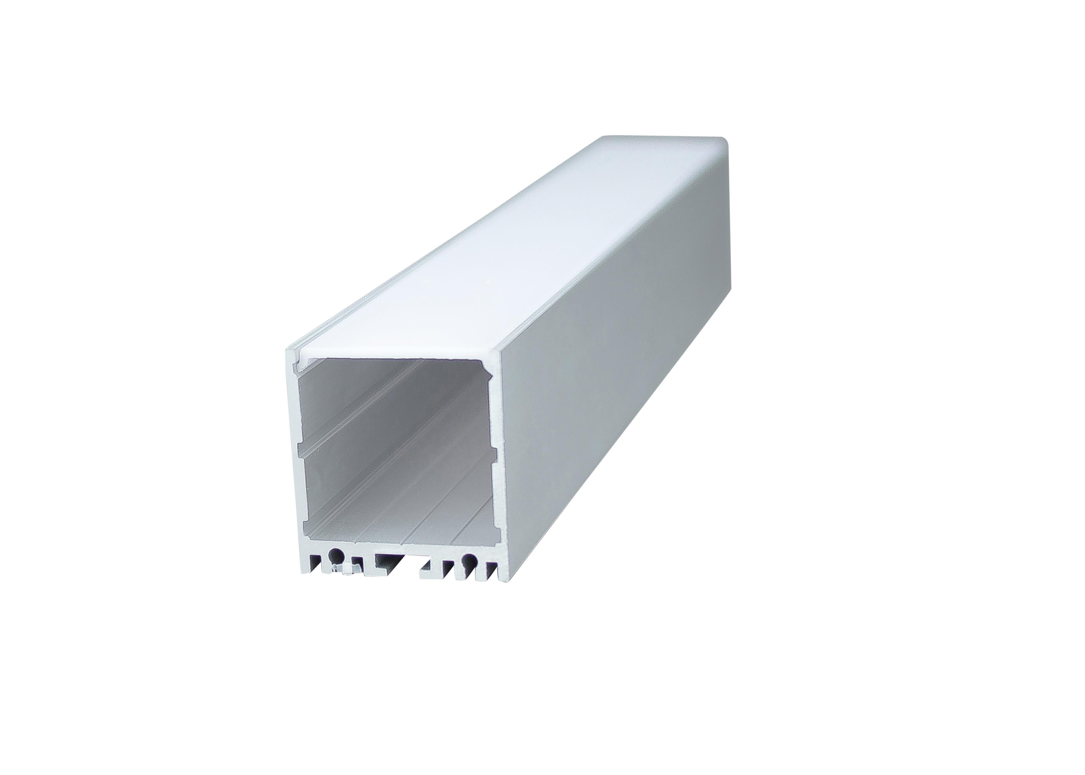 DSC01544