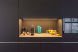 LED Küchenbeleuchtung