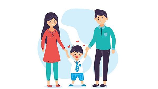 Pais-na-escola-5-dicas-para-aproximá-los