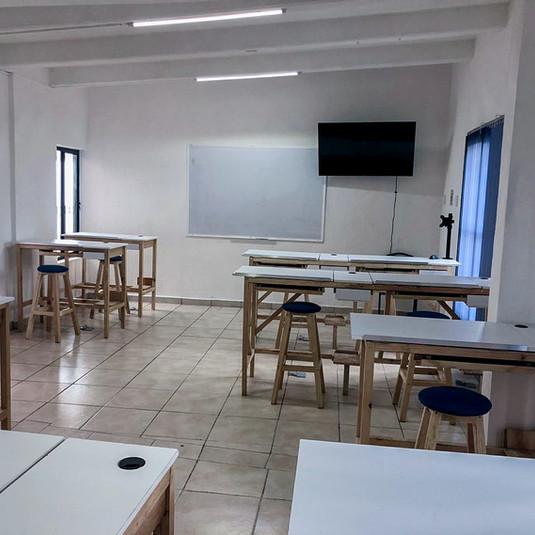 UOMI_campusSANJUAN-11-19.jpg