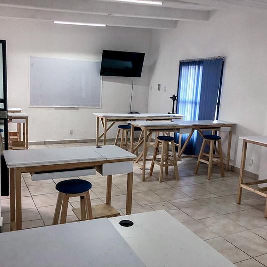 UOMI_campusSANJUAN-11-15.jpg