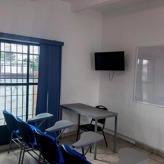 UOMI_campusSANJUAN-11-7.jpg