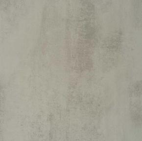 Oxide Concrete.jpg