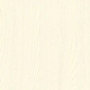 Painted Oak Ivory.jpg
