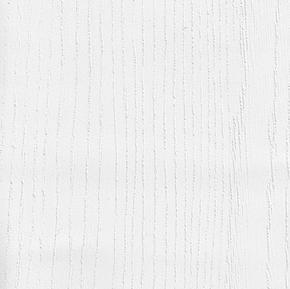 Painted Oak White.jpg