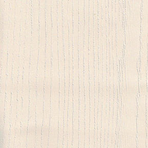 Painted Oak Cashmere.jpg