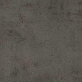 Chicago Dark Concrete.jpg