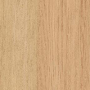 Light Ferrara Oak.jpg