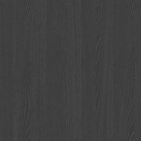Painted Oak Graphite.jpg