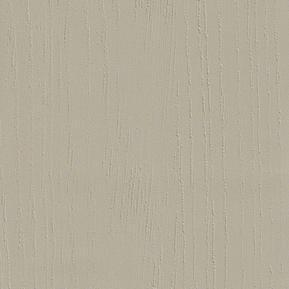 Painted Oak Stone Grey.jpg