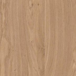 Light Winchester Oak.jpg