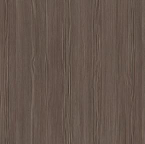 Brown Grey Avola.jpg