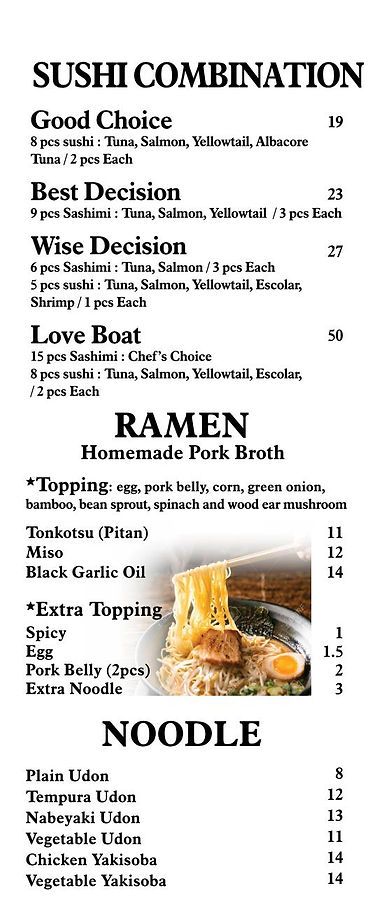 3_Sushi Combo Page.jpg