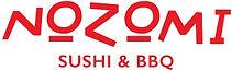 Nozomi Logo.jpg