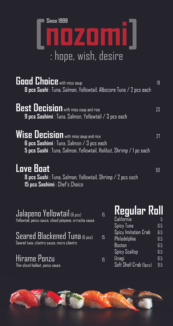 ! Roll Menu_v2-Total-3-2p Final.jpg