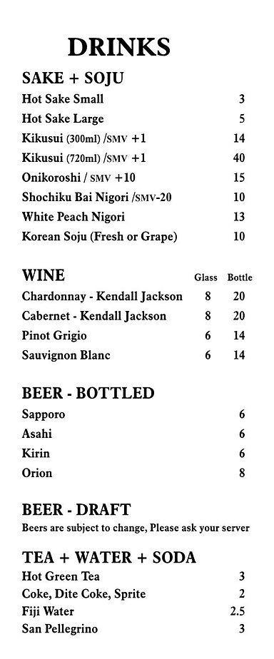 Drinks Page.jpg