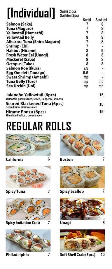 4_Individual Roll Page.jpg