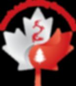 CATC Logo.png