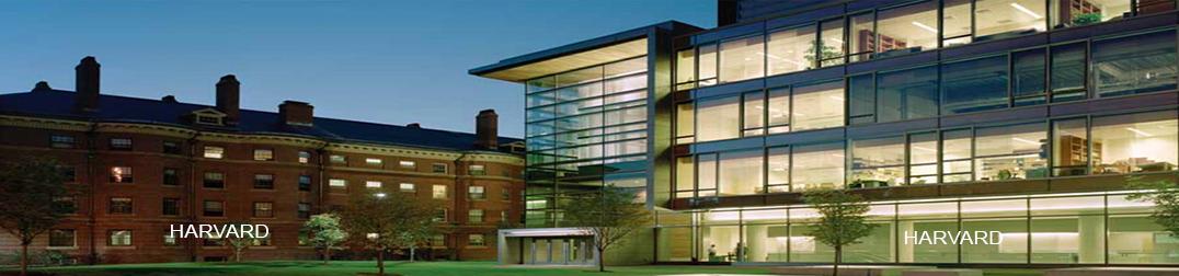 Harvard 5.jpg