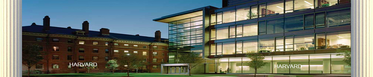 Harvard 5 w C.png