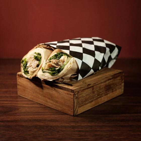 Chicken Ceasar Wrap.jpeg