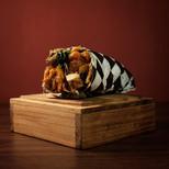Pumpkin and Tofu Wrap.jpeg