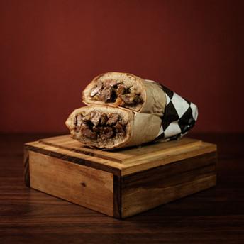 Steak Sandwich.jpeg