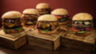 Burger Group Shot.jpeg