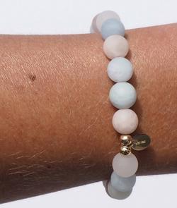 The Kauai Bracelet