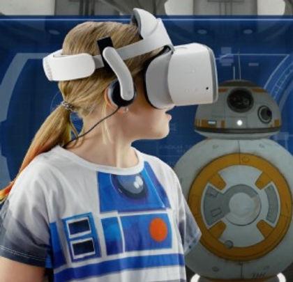 virtual-reality_edited.jpg