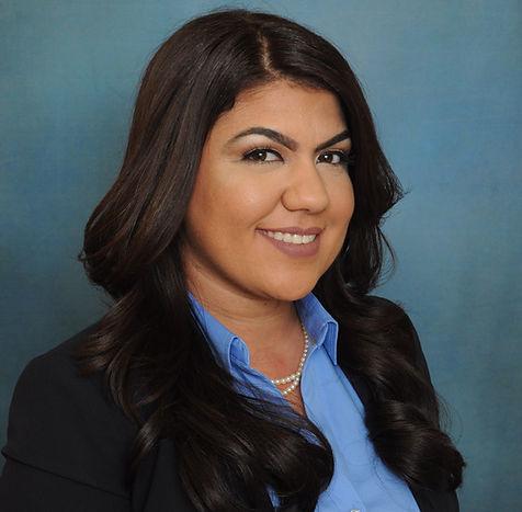 Nathalie Santos Miami HOA Condo Lawyer