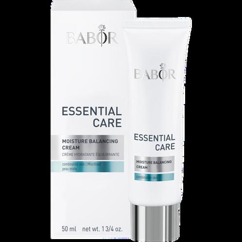 Babor- Moisture Balancing Cream