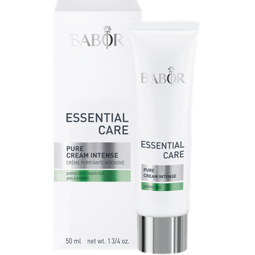 Babor- Pure Cream Intense