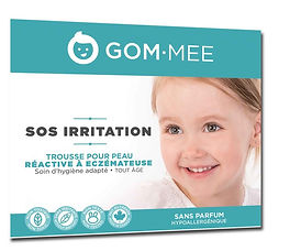 Trousse+SOS+IRRITATION+WEB+GOM-MEE.jpg