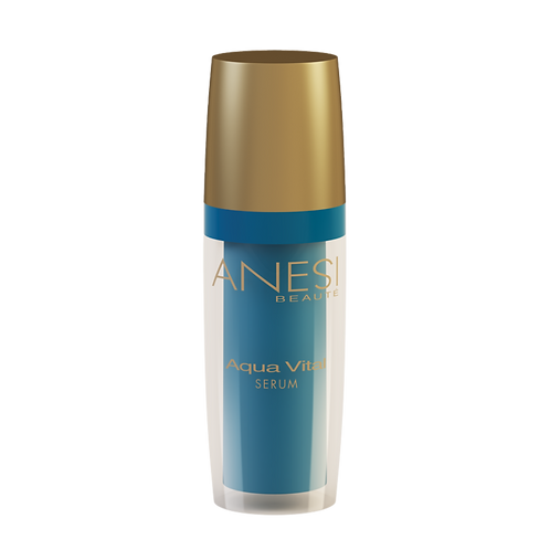 Anesi- Aqua Vital Sérum