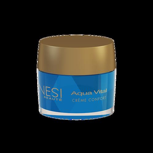 Anesi- Aqua Vital Crème Confort