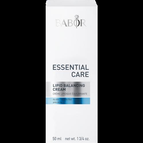 Babor- Lipid Balancing Cream
