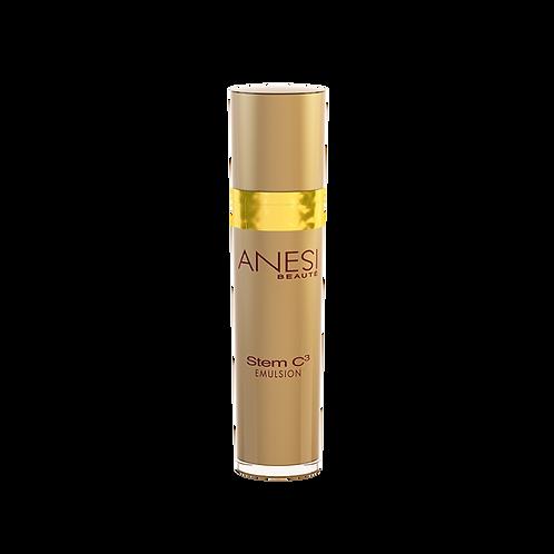 Anesi- Jeunesse Emulsion Stem C3