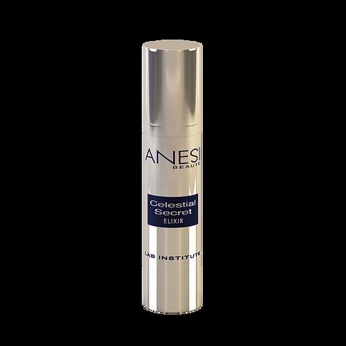 Anesi Lab- Institute Celestial Secret Elixir