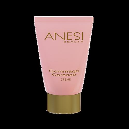 Anesi- Harmonie Crème Gommage Caresse