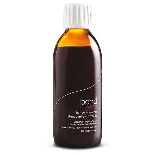 BEND Renouvelle + Protège 200 ml